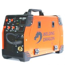 Welding Dragon MIG-200s4
