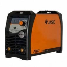 Jasic ARC-160 (Z211)