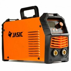 Jasic ARC-180 (Z28403)