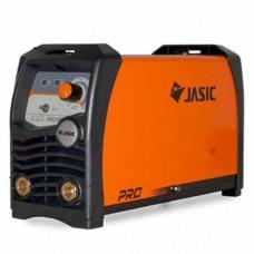 Jasic ARC-200 (Z209)