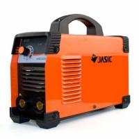 Jasic ARC-200 (Z244)