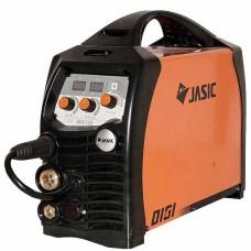 Jasic MIG-160 (N227)