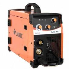 Jasic MIG-180 (N240)