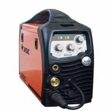 Jasic MIG-200 (N220)