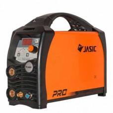 Jasic TIG-200p dc (w212)