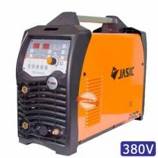 Jasic TIG-315p ac/dc (e202)