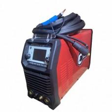 Спика GTAW-250P AC DC PFC LCD