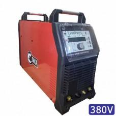 Спика GTAW-320P AC DC